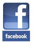 https://www.facebook.com/Lopesistemas-Monitoramento-727647460579480/