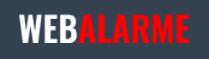http://www.webalarme.com.br/#!/login/