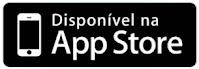 https://itunes.apple.com/br/app/my-security/id861375400?l=en&mt=8