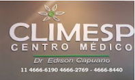 http://hospitaleclinicas.com.br/cnes/3453650/climesp-centro-medico-dr-edison-capuano