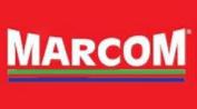 http://lojas-marcom8.webnode.com/