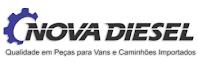 http://novadieselpecas.com.br/
