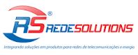 http://redesolutions.com.br/