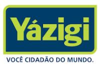 http://www.yazigi.com.br/