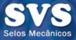 http://www.svsselosmecanicos.com.br/