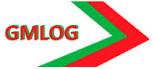 http://www.gmlog.com.br/