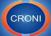 http://www.croni.com.br